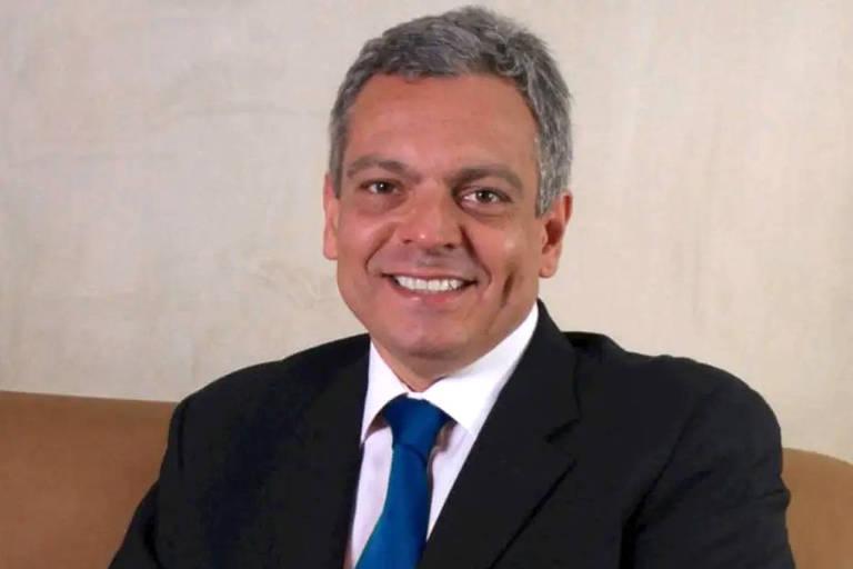 Executivo da Caixa Seguridade ganha força para presidir Banco do Brasil