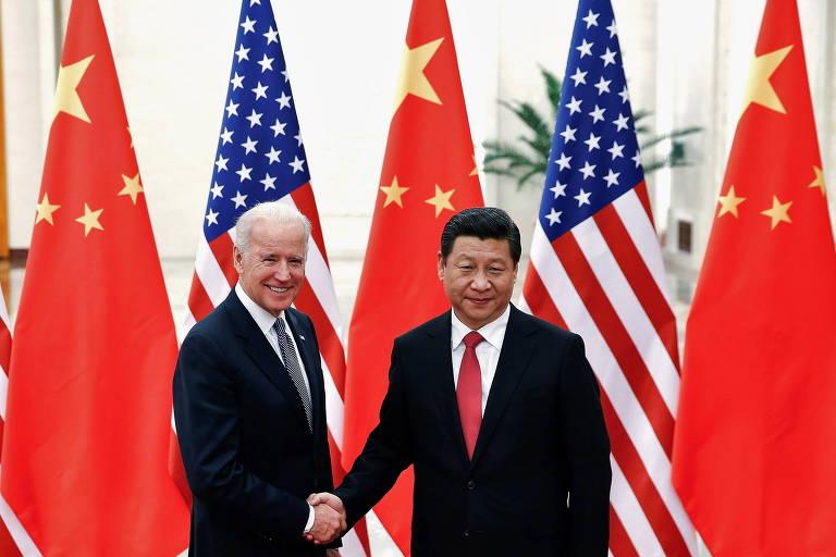 É muito difícil para o Ocidente mudar a China, diz especialista