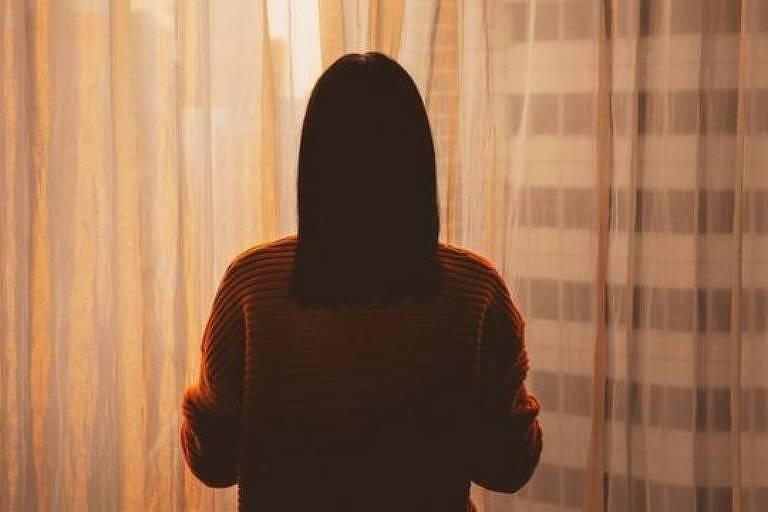 Na Coreia do Sul, muitos jovens, especialmente as mulheres, escolheram a solidão como alternativa às normas sociais