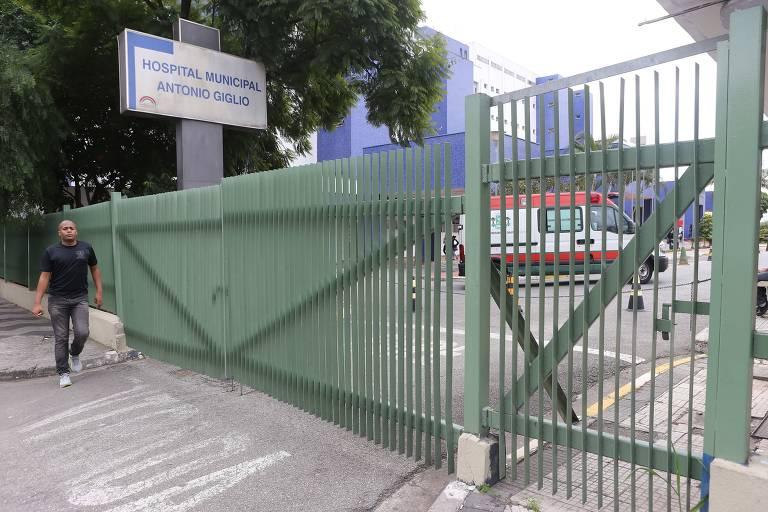 Médicos da rede municipal anunciam greve em Osasco, na Grande SP