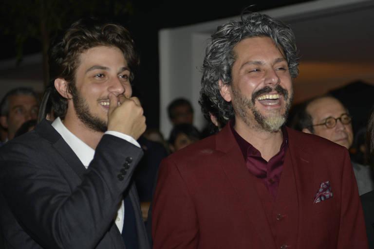 Globo resistiu ao máximo à ideia de reprisar mais uma novela na faixa das 21h