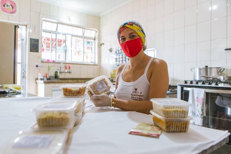 O trabalho e a vida das mulheres na pandemia: o que mudou?