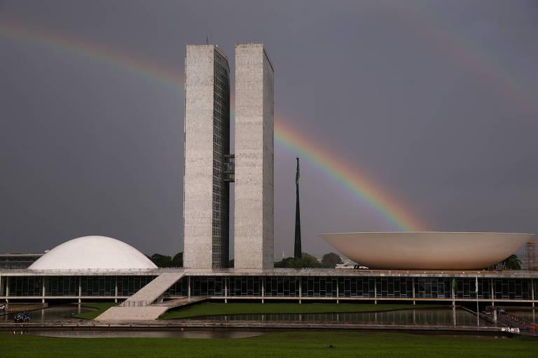 Com fundo de R$ 5,7 bilhões, Brasil sobe ao topo mundial do gasto público com campanhas eleitorais