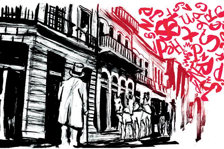 Eça de Queiroz, acusado de racismo, tinha preconceito pelos portugueses