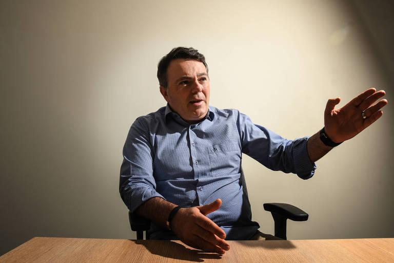 Para presidente da Via Varejo, loja física não vai acabar, mas deixará os moldes tradicionais