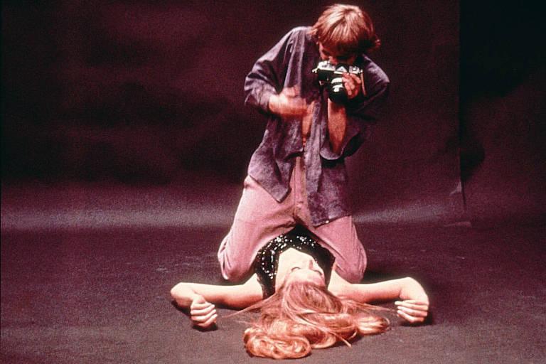Relembre os filmes de Michelangelo Antonioni