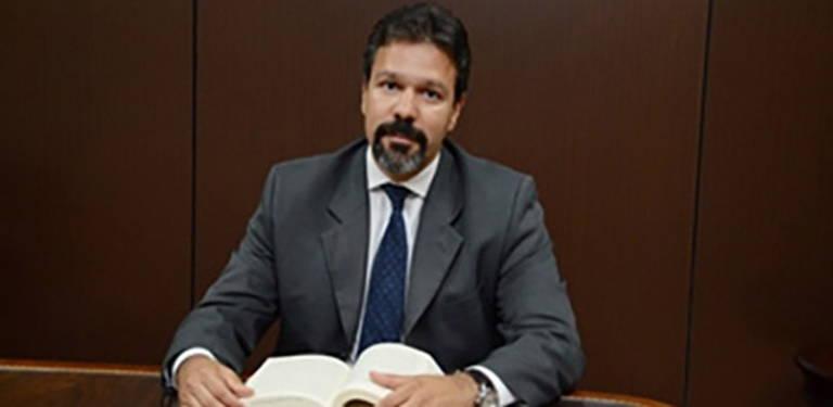Quem pode herdar as ações penais contra Lula