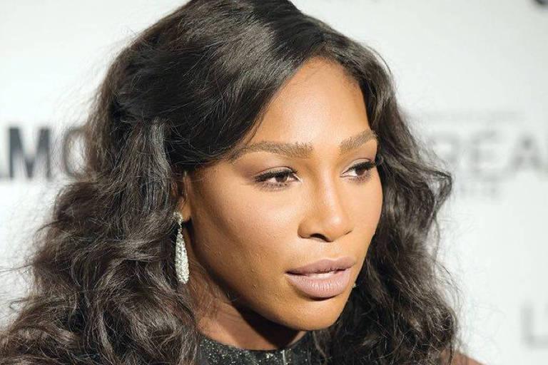 Serena Williams coloca mansão em Beverly Hills à venda por R$ 41 milhões