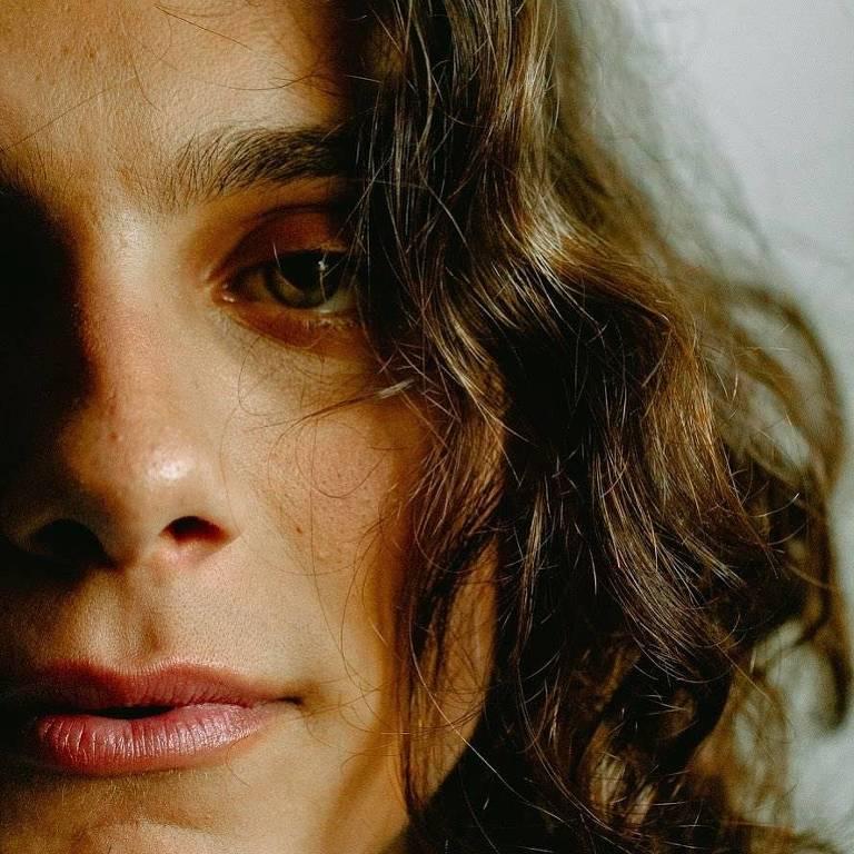 Imagens do ator Cadu Libonati