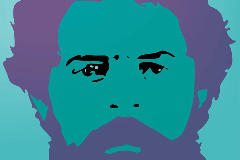Prisão de Lula foi projeto dos Estados Unidos, diz Oliver Stone no Festival de Cannes