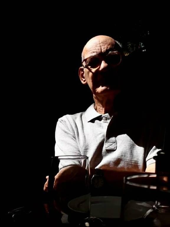 Roberto Luiz Rockmann (1942-2021)