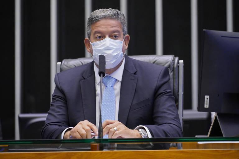 Juízes e integrantes do Ministério Público atacam quarentena eleitoral aprovada na Câmara