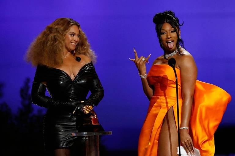 Saiba como ouvir os principais vencedores do Grammy no streaming