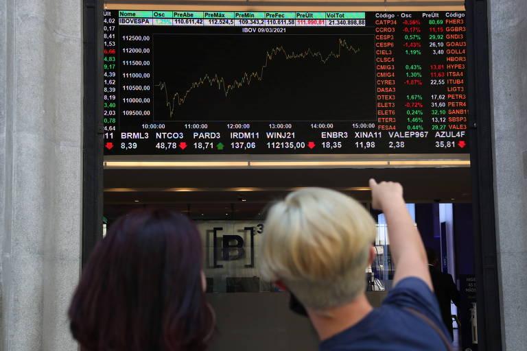 Silvio Campos Neto: Piora no balanço de riscos para inflação requer alta de juros