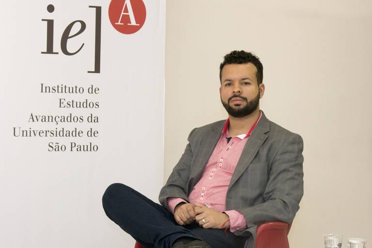 Confira os participantes da quarta edição do seminário Inovação no Brasil