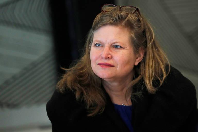 Escândalos de Cuomo abrirão caminho para 1ª prefeita de Nova York?