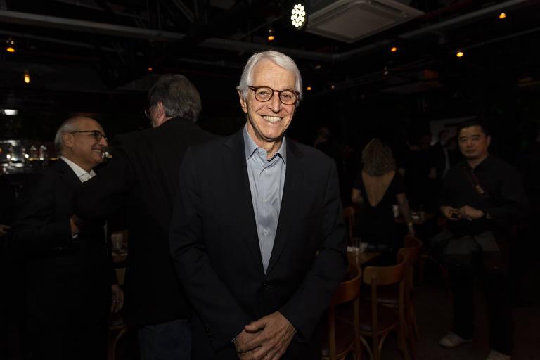 Eleições: empresários querem terceira via para 2022