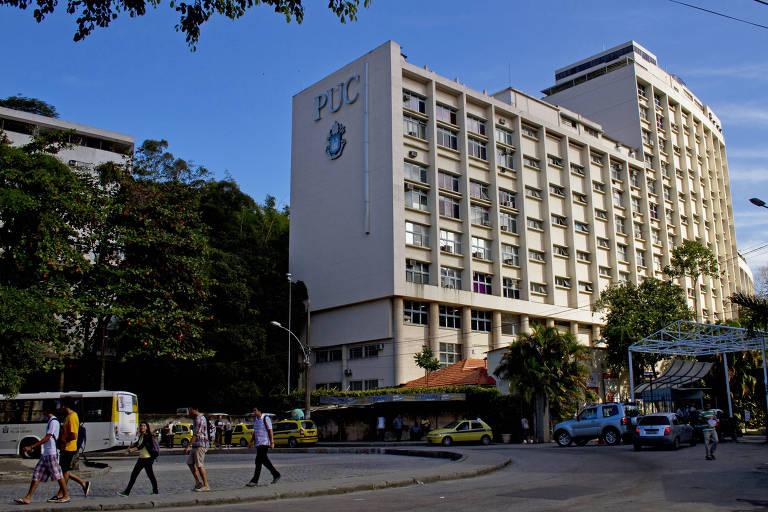 IPO do ano, Roblox tem raízes no Brasil