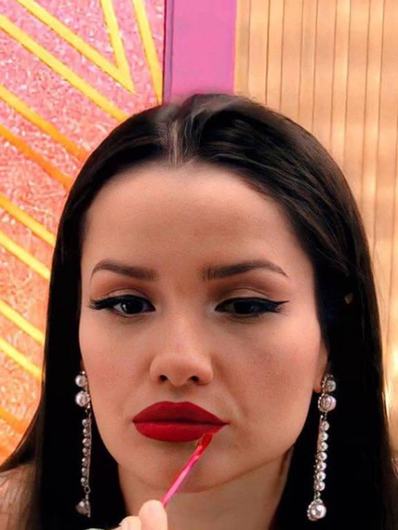 Conheça as maquiagens do BBB 21
