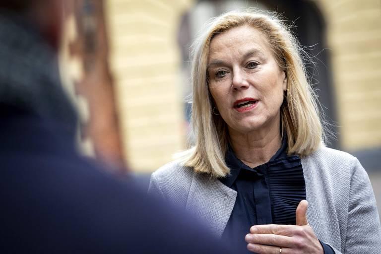 Surpresa na eleição holandesa cresceu ao enfrentar ultradireita em debate