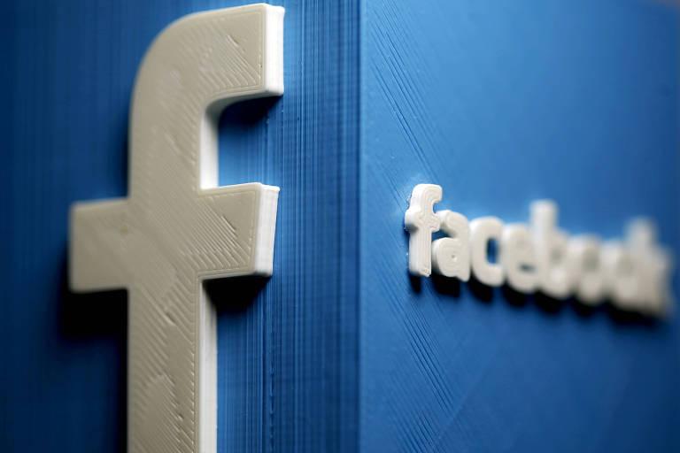 Relatório acusa Facebook de permitir desinformação durante eleição nos EUA