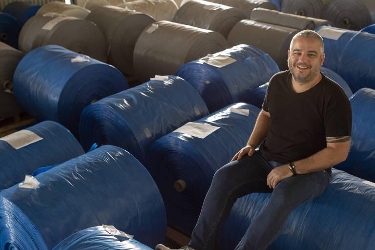 Ambev reconhece startups com projetos que reduzem impacto ambiental