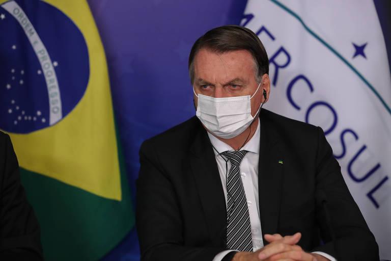 O Mercosul e a disputa por sua precarização