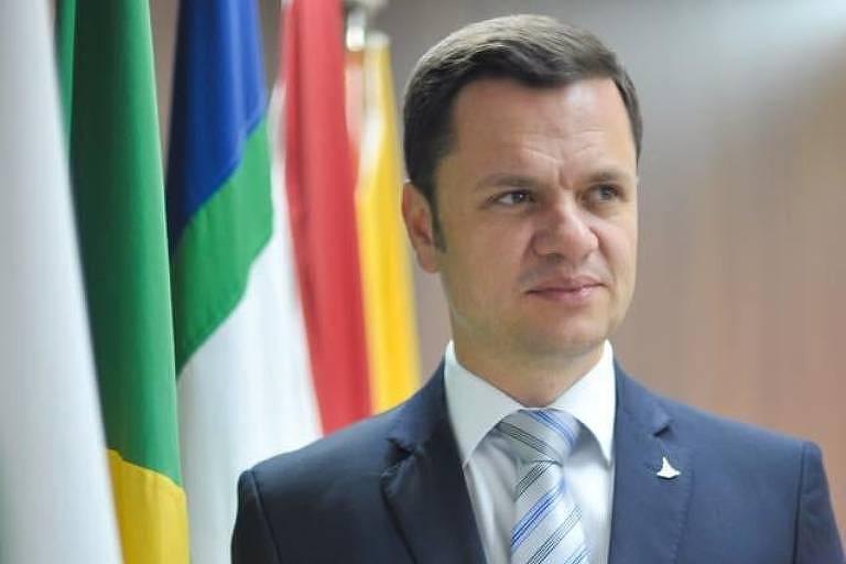 Novo ministro da Justiça, delegado é próximo à PF e tem relação estreita com bancada da bala