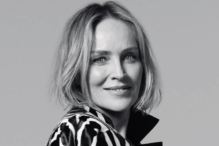 Sharon Stone questiona talento de Meryl Streep: 'Sou uma vilã melhor'