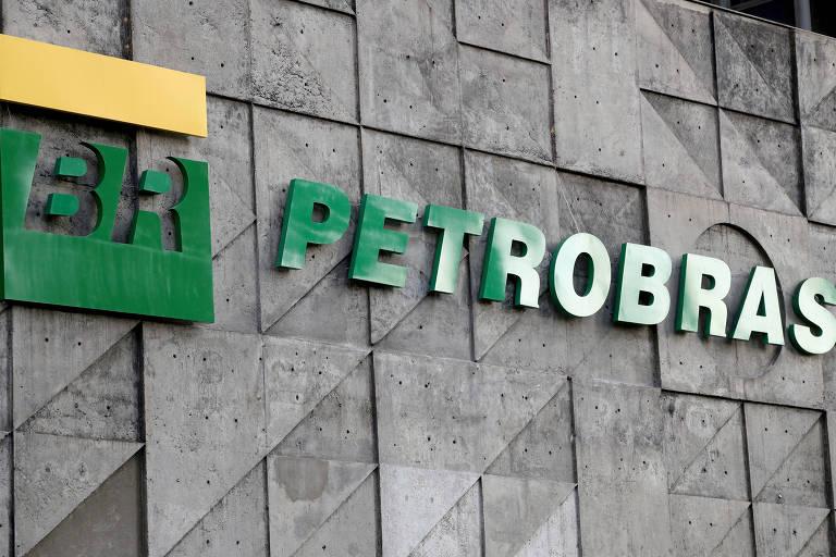 Petrobras destinará R$ 40 milhões de acordo de leniência ao combate da Covid-19