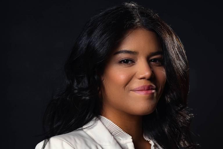 Não dá para enfrentar o racismo sem discutir colorismo, diz autora