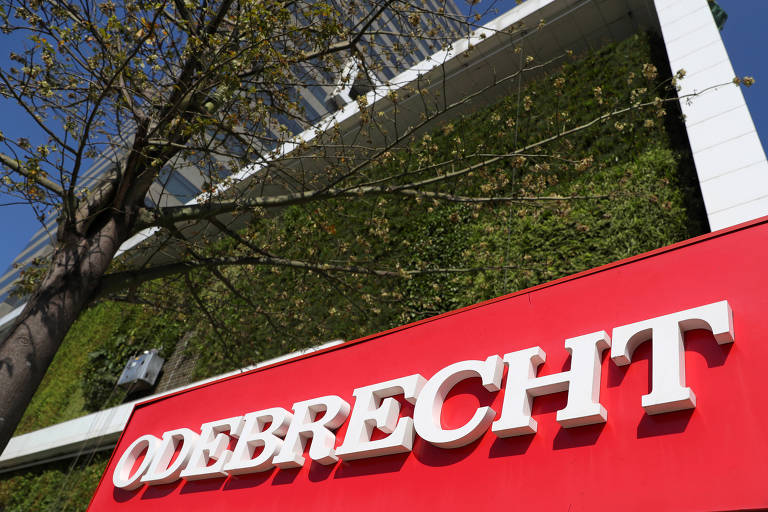 Odebrecht anuncia atual presidente do conselho como novo presidente do grupo