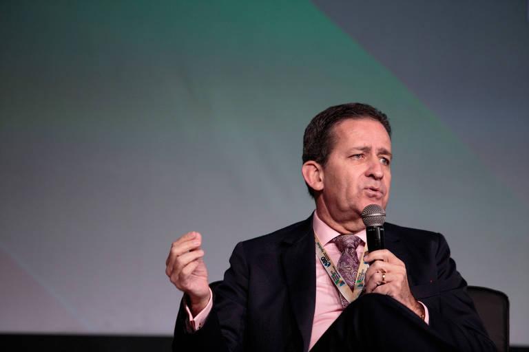 Presidente do conselho do BB renuncia ao cargo e ataca interferência de Bolsonaro