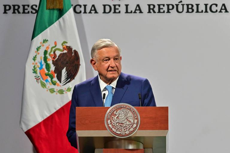 No México de AMLO, a austeridade é um fetiche