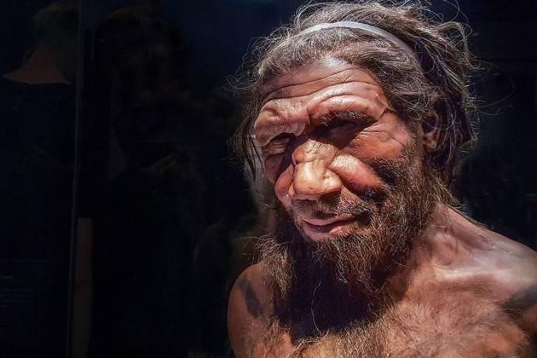 Uma coisa que os achados arqueológicos não podem nos dizer é se os neandertais e os humanos modernos primitivos eram fisicamente atraídos um pelo outro