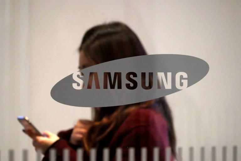 Herdeiros da Samsung devem pagar mais de US$ 10,8 bi em imposto sobre herança