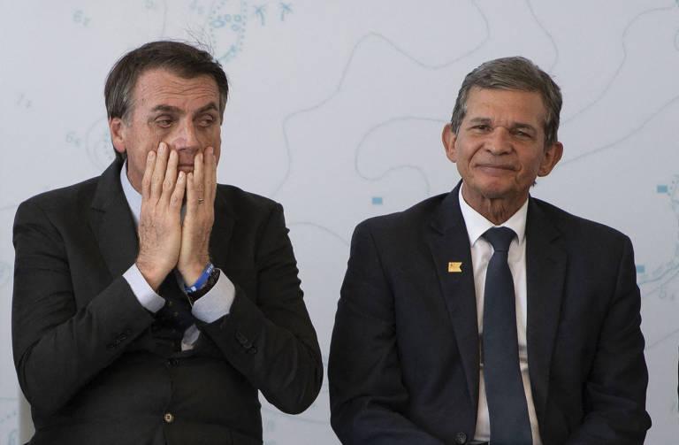 Bolsonaro acumula interferências ao longo de sua gestão; relembre algumas
