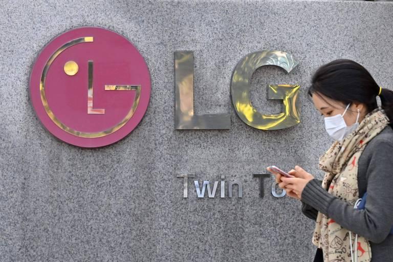 Por que a LG decidiu parar de fabricar celulares e o que fazer se você tem um