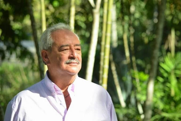 Mário Dias (1942-2021)