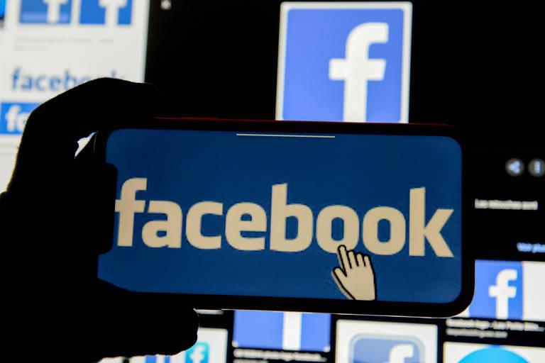 Facebook começa a testar anúncios nos Reels do Instagram