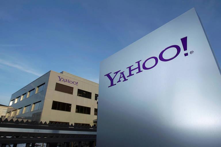 Yahoo Respostas chega ao fim depois de 16 anos