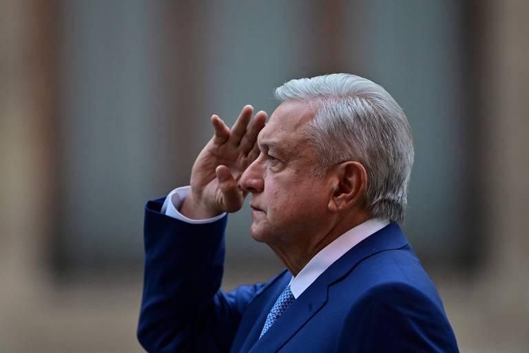 As maiores eleições da história do México