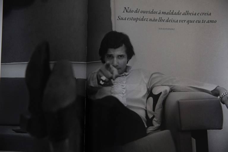 Quem é Roberto Carlos, um dos maiores nomes da música brasileira