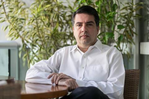 'É preciso que sociedade ajude a ampliar leitos públicos', diz vice-presidente da Rede D'Or