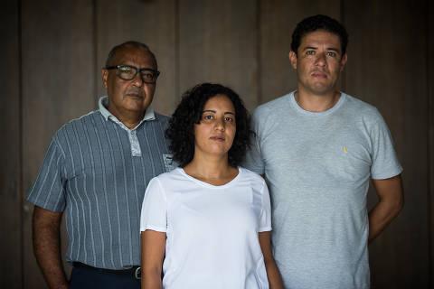 Saída de empresas revela dificuldades estruturais para Brasil crescer, dizem analistas