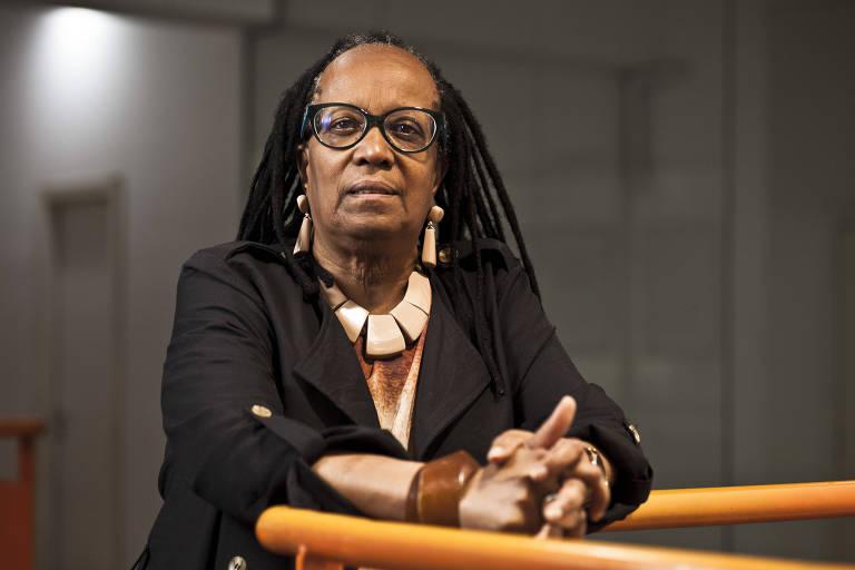 Primeira biografia de Sueli Carneiro narra vida de lutas em prol da mulher negra