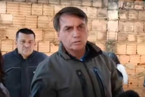 O que vai pela cabeça política de empresários que temem e detestam Bolsonaro