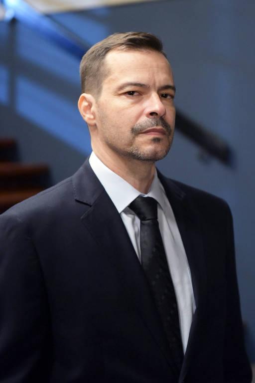 Heitor Martinez