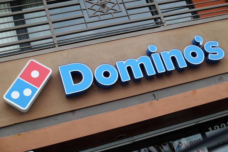 Dona da Burger King terá três redes de fast food após compra da Domino's