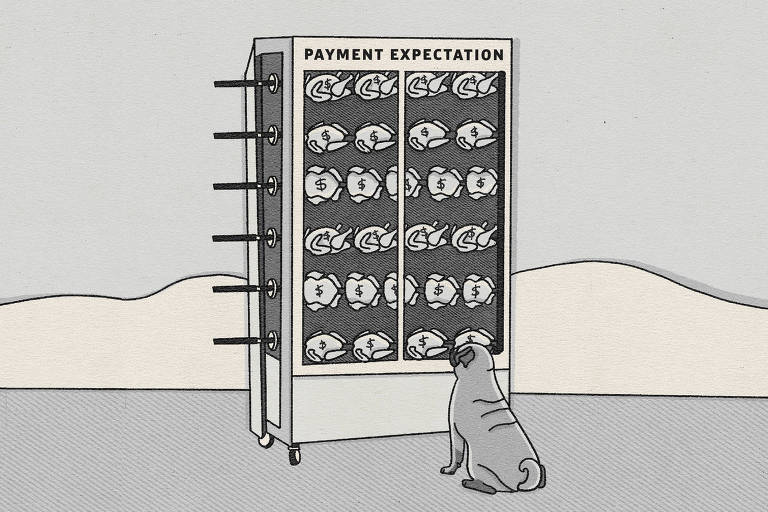 Payment expectation